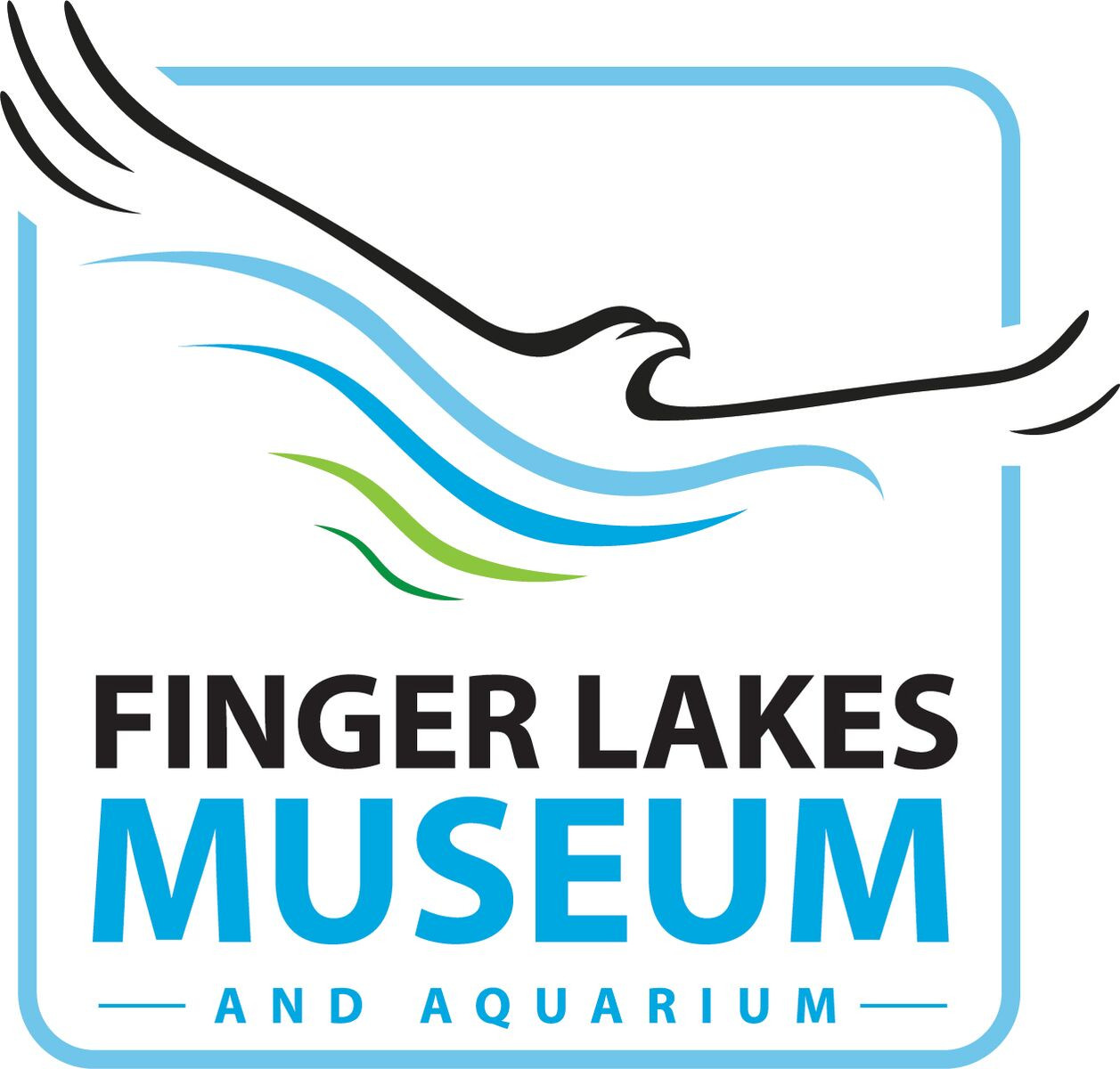 Finger Lakes Museum | Branchport, NY | Programs & Events