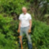 charlie stackhouse planting_edited.jpg