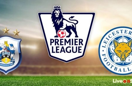 Huddersfield Town v Leicester City Match Preview
