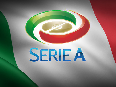 How will the Italian teams get on in Europe this season?