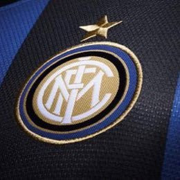 Inter Milan are rising back to the top
