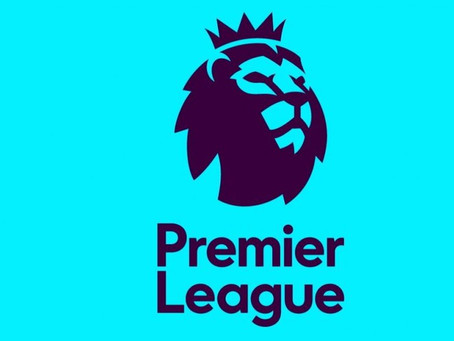 Premier League Roundup: Major Talking Points from Matchweeks 14 & 15