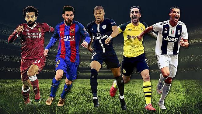 football europe.jpg