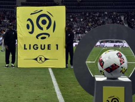 Ligue 1 Matchday 1 Round-Up + Matchday 2 Preview