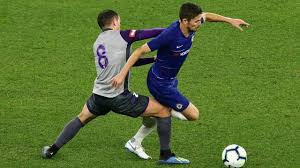 Perth Glory vs Chelsea – Match review