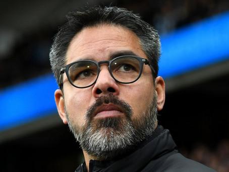 Latest Transfer News: Huddersfield Town