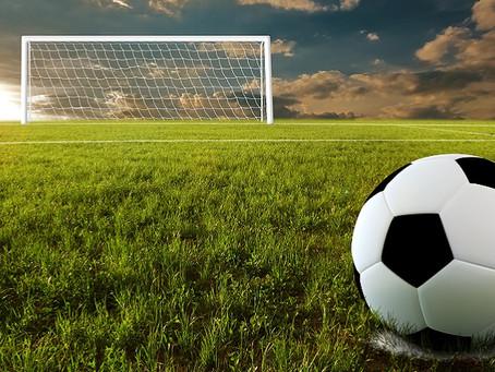 Aston Villa 1-1 Hull City REPORT