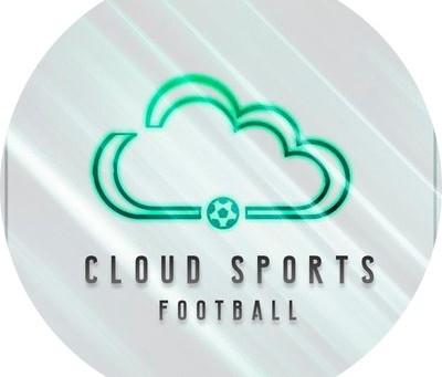 CloudSports Weekly Q&A