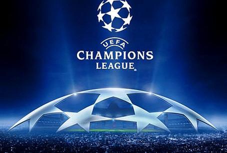 Barcelona 3-0 Juventus