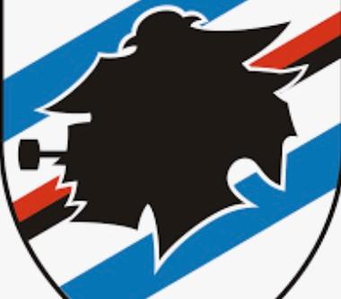 Sampdoria's season with Vito Doria
