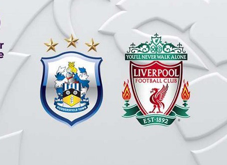 Huddersfield Town v Liverpool Match Preview