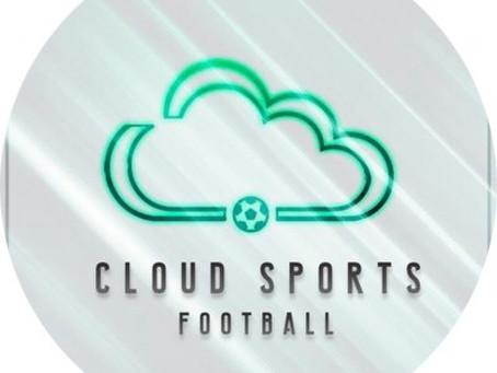 CloudSports Q&A