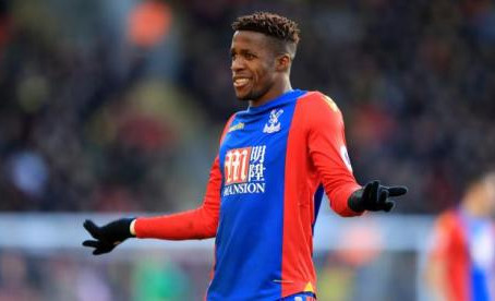 Why Wilfred Zaha is one of the most under-appreciated players in the Premier League