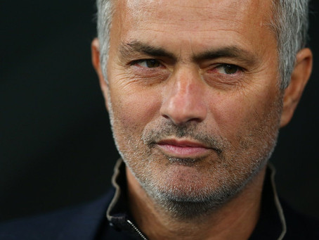 Manchester United Transfer Update