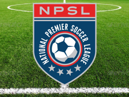 Welcome to the NPSL