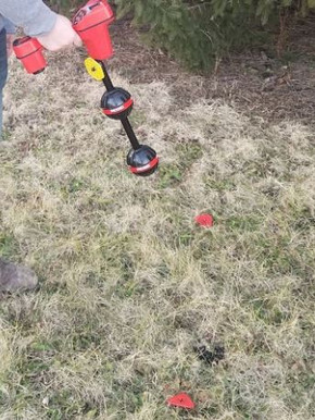 Septic System Locating