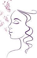 femme stylisée-4.jpg
