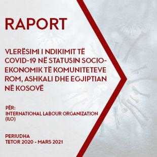 5.ILO FINAL REPORT ENGLISH.jpg