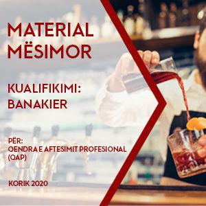 8. Banakier_Materiali mësimor.jpg
