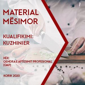 7. Kuzhinier_Materiali Mesimor.jpg