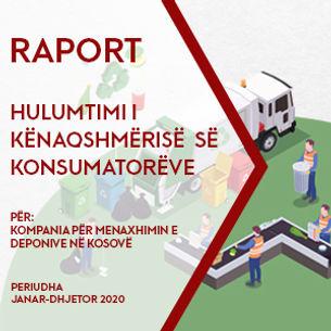 2.KMDK - Raporti final_FN.jpg