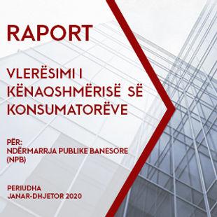 1.Raporti final i NPB_Hulumtimi i kenaqs