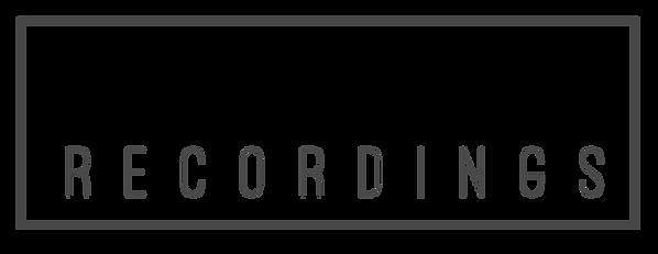 The Bunker Recordings Badge BLACK.png