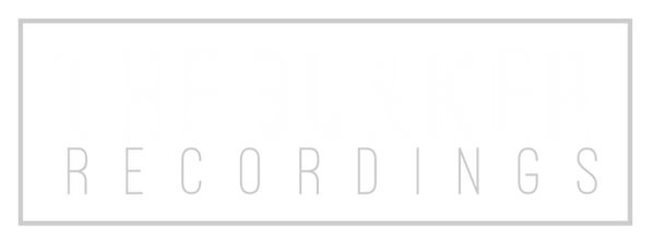 The Bunker Badge.png
