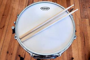 Drum Samples.jpg