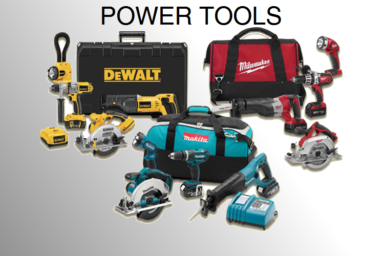 POWER TOOLS FINAL.png