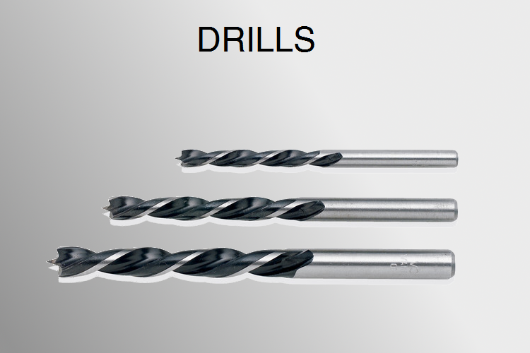 DRILLS.png
