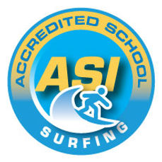 asi_acc_school_logo_surfing_lowres.jpg