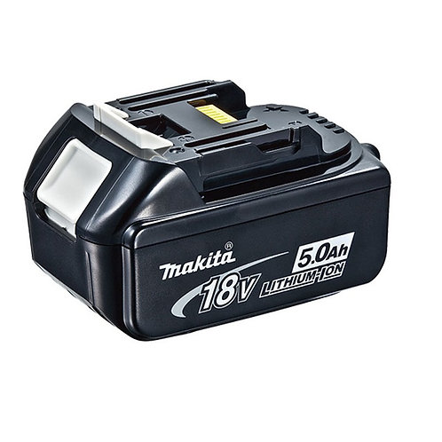 Makita  5AH 18V LXT Battery - BL1850