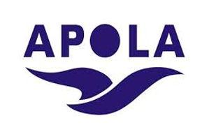 APOLA logo.jpg