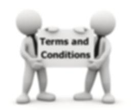 TermsAndConditions.jpg
