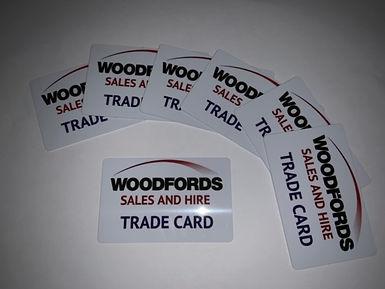 Trade Card.jpg