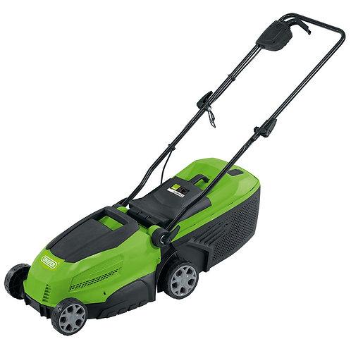 Draper 1300W Rotary Lawnmower