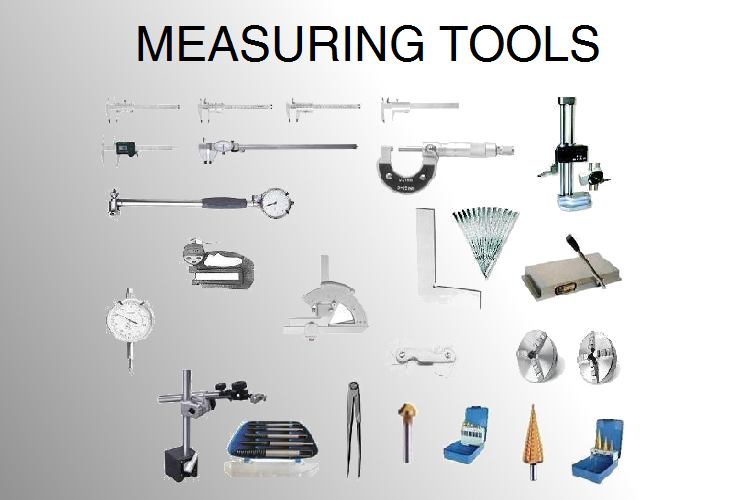 MEASURING TOOLS.png