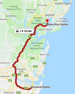 sydney to umina by train.png