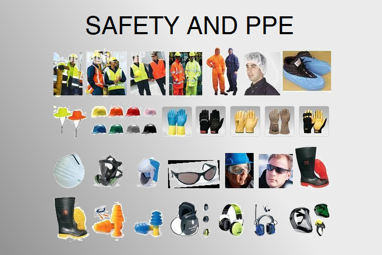 PPE.png