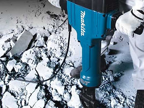 drilling and breaking.jpg