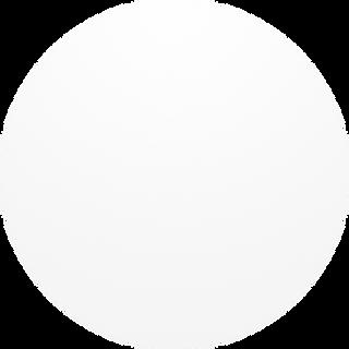 circle grad 1000px.png