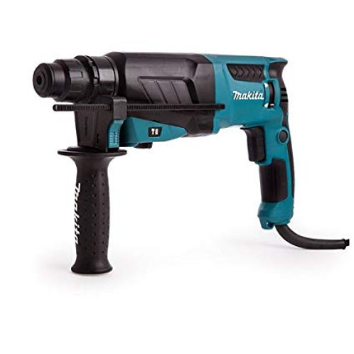 Makita HR2630 3.3KG 240V SDS+ Drill