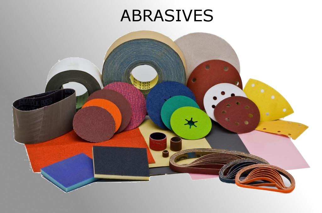 ABRASIVES1.jpg