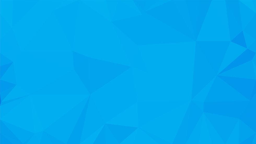 geo blue bckgr-01.jpg