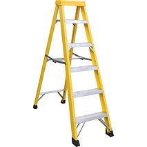 GPR Step Ladder.jpg