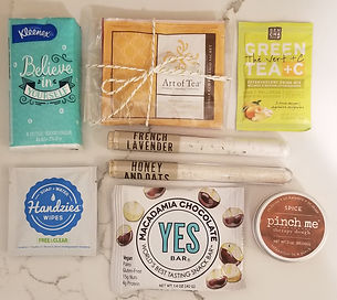 Relaxation Kit Contents.jpg