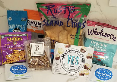 Snacks Pouch Contents.jpg