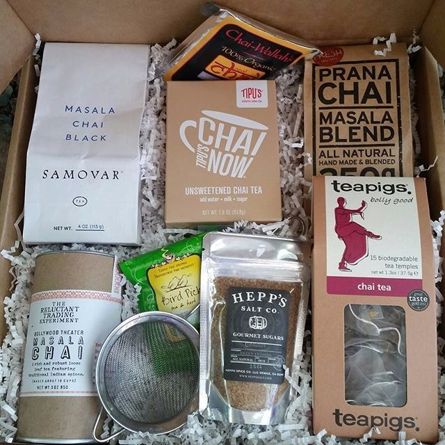 Chai_Love_Gourmet_Gift_Box☕_#chailove__Curated_the_best-of-the-best_chai_teas_.._edited