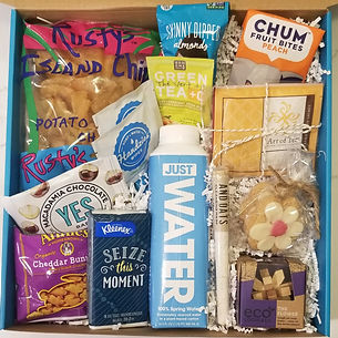 Care Package Gift Box.jpg